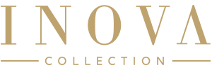 INOVA COLLECTION