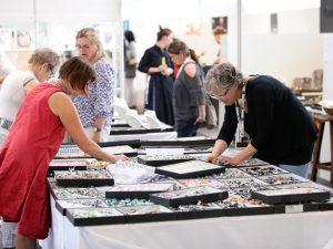 PRESSEMITTEILUNG: Inova Collection präsentiert Smartwatch Symposium für den Fachhandel