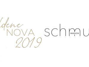 Jetzt für den neuen INOVA Award bewerben!